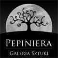 logo_pepiniera